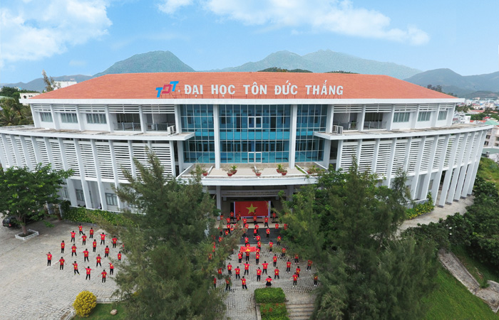 Why should you choose Nha Trang campus for a better future?
