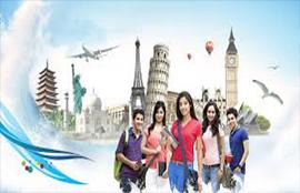 Việt Nam học - Chuyên ngành Du lịch và Lữ hành